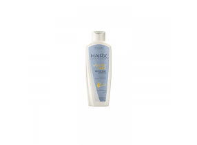 Oriflame HairX Advanced Care Weather Resist Protecting Shampoo 250ml