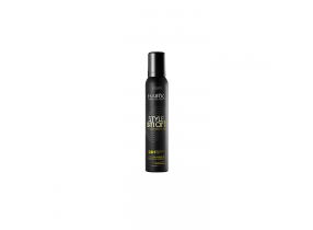Oriflame HairX Advanced are Style Smart Styling Hair Mousse 200ml