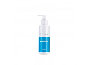 Oriflame Optimals Hydra Radiance Gel Wash Normal Skin 150ml