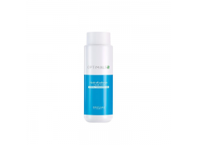 Oriflame Optimals Hydra Radiance Facial Toner Normal Skin 150ml