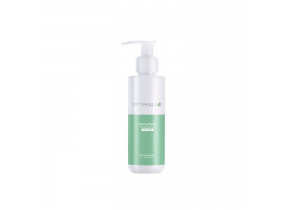 Oriflame Optimals Hydra Matte Cleansing Gel Oily Skin 150ml