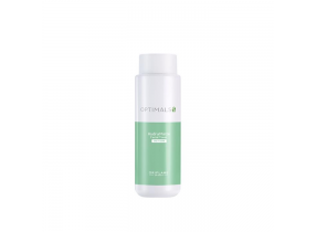 Oriflame Optimals Hydra Matte Facial Toner Oily Skin 150ml