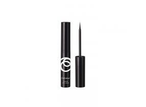 Oriflame The Colour Liquid Eye Liner (Black) 3.5ml