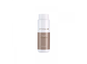 Oriflame Optimals Even Out Toner 150ml