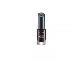 Oriflame The ONE Glass N' Wear Lacquer (Smokey Taupe) 8ml