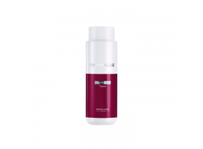 Oriflame Optimals Age Revive Toner 150ml