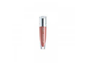 Oriflame The One Lip Sensation Mousse (Rose embrace)