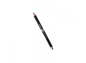 Oriflame The Colour Perfect Duo Eye Pencil (Black & White) 1.5g