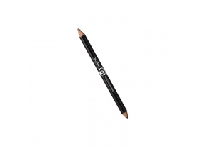 Oriflame The Colour Perfect Duo Eye Pencil (Mocha & Rosegold) 1.5g