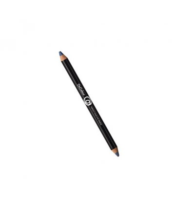 Oriflame The Colour Perfect Duo Eye Pencil (Blue & Sapphire) 1.5g