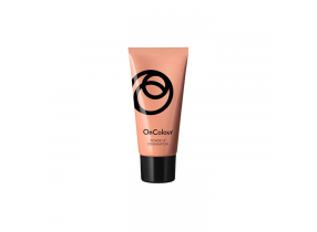 Oriflame On Colour Power Up Foundation (Light Porcelain) 30g