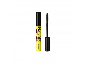 Oriflame The Colour Big Lash Mascara (Black) 8ml