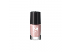 Oriflame OnColour Nail Polish (Pearly Pink) 5ml