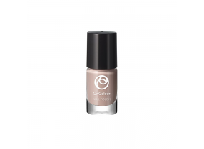 Oriflame OnColour Nail Polish (Tasty Nude) 5ml