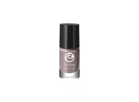 Oriflame OnColour Nail Polish (Latte Taupe) 5ml