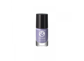 Oriflame OnColour Nail Polish (Candy Lavender) 5ml