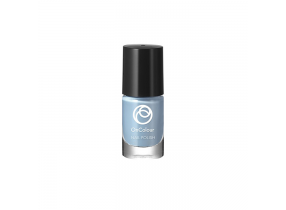 Oriflame OnColour Nail Polish (Cloud Blue) 5ml