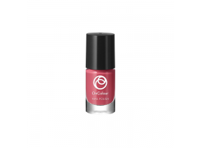 Oriflame OnColour Nail Polish (Soft Pink) 5ml