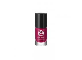 Oriflame OnColour Nail Polish (Spicy Fuchsia) 5ml