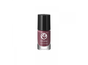 Oriflame OnColour Nail Polish (Mellow Mauve) 5ml