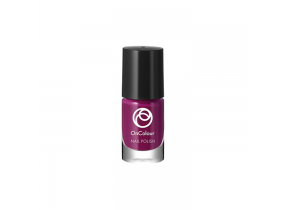 Oriflame OnColour Nail Polish (Vivid Raspberry) 5ml