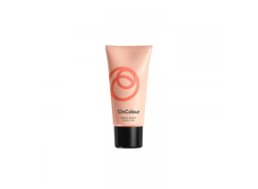 Oriflame OnColour Peach Glow Perfector 30ml