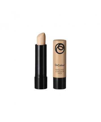 Oriflame OnColour Perfecting Concealer Stick (Light Ivary) 4.5g