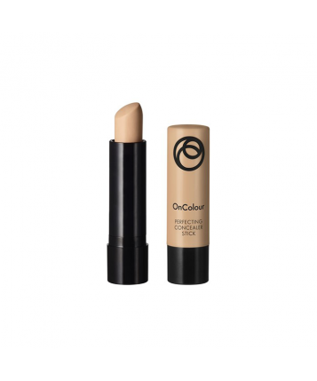 Oriflame OnColour Perfecting Concealer Stick (Natural Beige) 4.5g