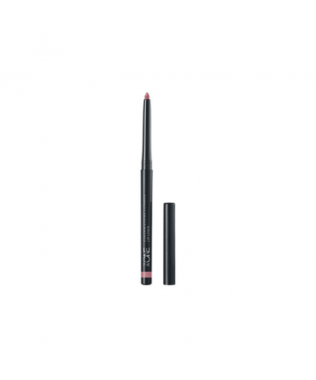 Oriflame The One Colour Stylist Ultimate Lip Liner (Graceful Nude) 28g