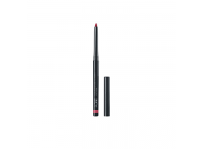 Oriflame The One Colour Stylist Ultimate Lip Liner (Caramel Mode) 28g