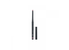 Oriflame The One Colour Stylist Ultimate Lip Liner (Mellow Mauve) 28g