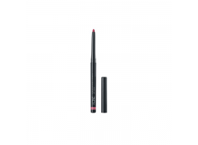 Oriflame The One Colour Stylist Ultimate Lip Liner (Rose Tenderness) 0.28g