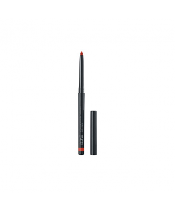 Oriflame The One Colour Stylist Ultimate Lip Liner (Sunset Orange) 0.28g