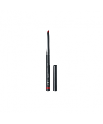 Oriflame The One Colour Stylist Ultimate Lip Liner (Red Carpet) 0.28g