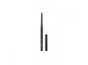 Oriflame The One Colour Stylist Ultimate Lip Liner (Smooth Burgundy) 0.28g