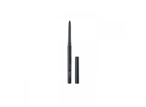 Oriflame The One Colour Stylist Ultimate Lip Liner (Plum Opulence) 0.28g