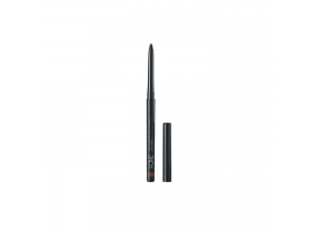 Oriflame The One Colour Stylist Ultimate Lip Liner (Audacious Brown) 0.28g