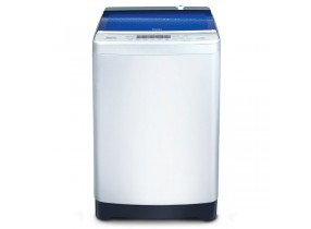 Haier 8.0 KG Washing Machine HWM 80-118
