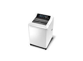 Panasonic 11.5 KG Washing Machine NA-F115A1