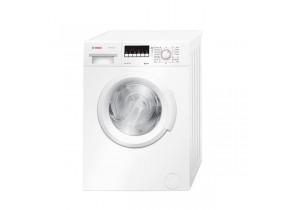 Bosch 6.0 KG Washing Machine WAB20260GC