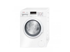 Bosch 7.0 KG Washing Machine WAK20200GC