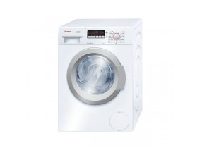 Bosch 8.0 KG Washing Machine WAK24210GC
