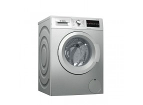 Bosch 9.0 KG Washing Machine WAT24462GC