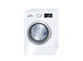 Bosch 9.0 KG Washing Machine WAT28460GC