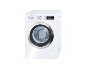 Bosch 9.0 KG Washing Machine WAW32560GC