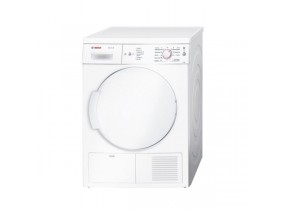 Bosch 7.0 KG Dryer WTE84106GC