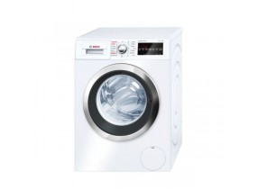 Bosch 8.0 KG Washing Machine WVG30460GC