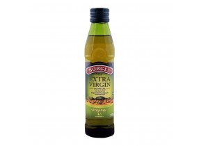 Borges Extra Virgin Cooking Oil(250ml)