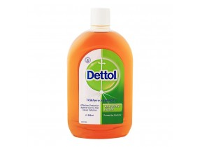 Dettol Liquid(100ml)