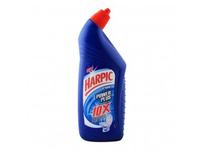 Harpic Toilet Cleaner(250ml)